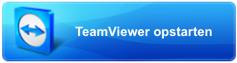 TeamViewer opstarten