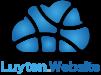 Luyten.Website Support