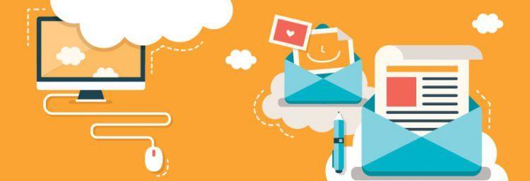Snel en eenvoudig je mailbox instellen!