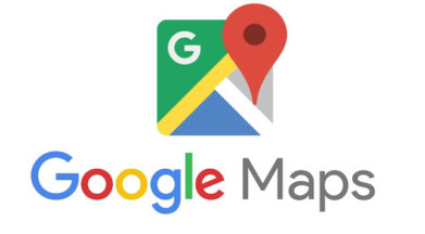Google Maps op je website