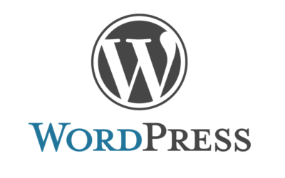 WordPress is goed voor 1 op 3 websites !!!