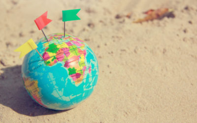 Geo-blocking wetgeving: waar moet je mee rekening houden?