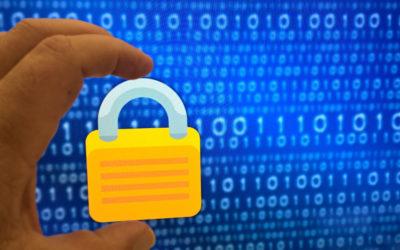 Is de privacy- en cookieverklaring van je website nog wel up-to-date?