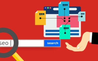 SEO: Verbeter de positie van je website in zoekresultaten